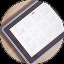 App Android Agenda