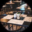 App Android Restaurantes y Hostelería